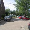 IMG 4580 - parkeren sportvelden Linsch...