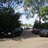 IMG 4581 - parkeren sportvelden Linsch...