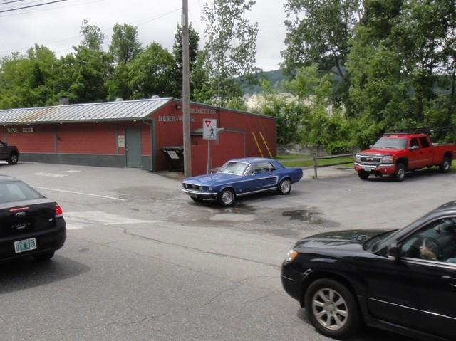 DSC07457 june 2011