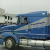 DSC07441 - june 2011