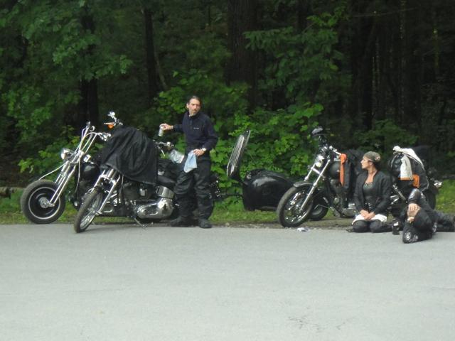 DSC07572 june 2011