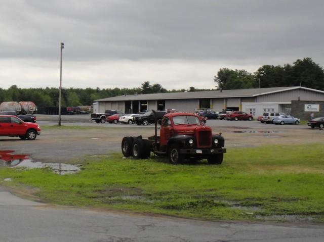 DSC07553 june 2011