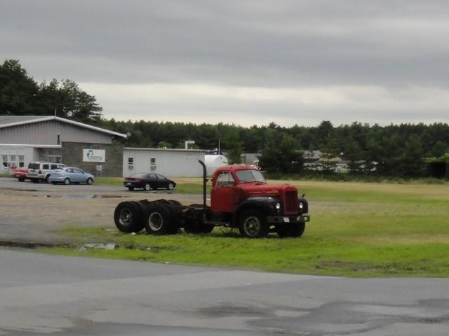 DSC07545 june 2011