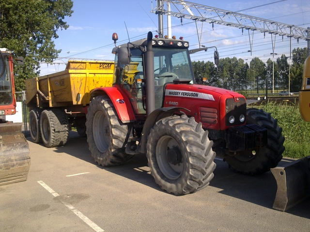 mf 6480 div 2011