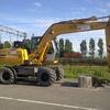 liebherr 316 de koning - div 2011