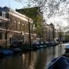 P1060076 - Amsterdam 2008