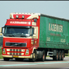 Kazemier - Aduard  BP-NH-04 - Volvo 2011