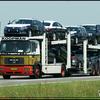Koopmans -Noordhorn  BP-FH-94 - MAN 2011