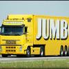Meulen van der, A - Drachte... - Volvo 2011