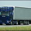 Meyer, Jann - Arle (D)  AUR... - Scania 2011