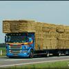 Ponne - Katlijk    BR-GP-61 - Scania 2011