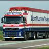 Vlastuin, Gert - Wekerom  B... - Volvo 2011