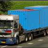 01,02-06-2011 029-BorderMaker - 30 & 01-06/7-2011