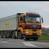 DSC 1095-border - Asfalteren N348 - 22-04-2008