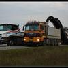 DSC 1109-border - Asfalteren N348 - 22-04-2008