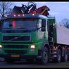 DSC 1209-border - Asfalteren N348 - 22-04-2008