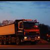 DSC 1227-border - Asfalteren N348 - 22-04-2008