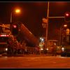 DSC 1246-border - Asfalteren N348 - 22-04-2008