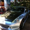 cali 2011 370z - Picture Box