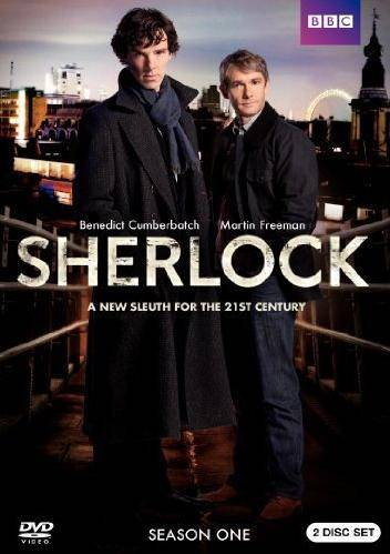 tf.org-Sherlock-free-2010-movie -