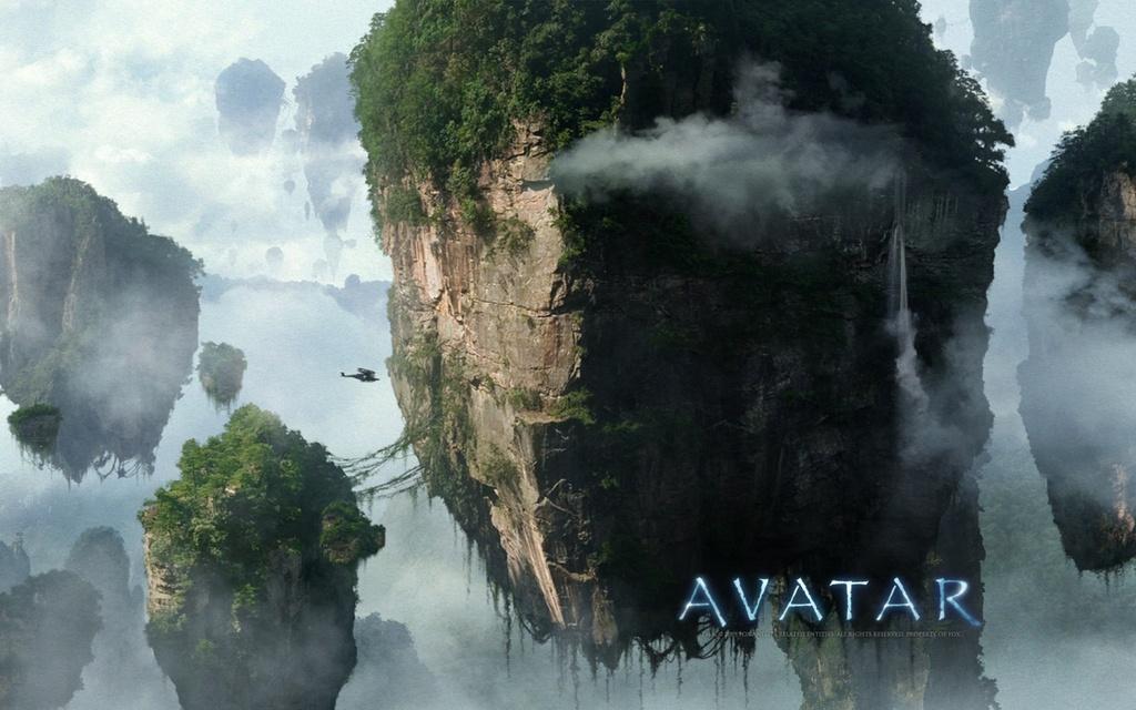 avatar-pandora-2-wallpapers 16293 1440x900 -