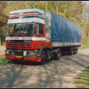 010-BorderMaker - Sent Waninge Transport