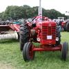 IMG 2542 - klw nijnsel 2011
