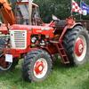 IMG 2545 - klw nijnsel 2011