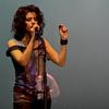katie-melua-vorst-nationaal... - Katie Melua - Vorst Nationa...
