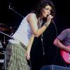 katie melua frankfurt opern... - Katie Melua - Opernplatz, F...