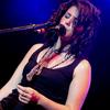 katie melua bonn 140707 42 - Katie Melua - Bonn 14.07
