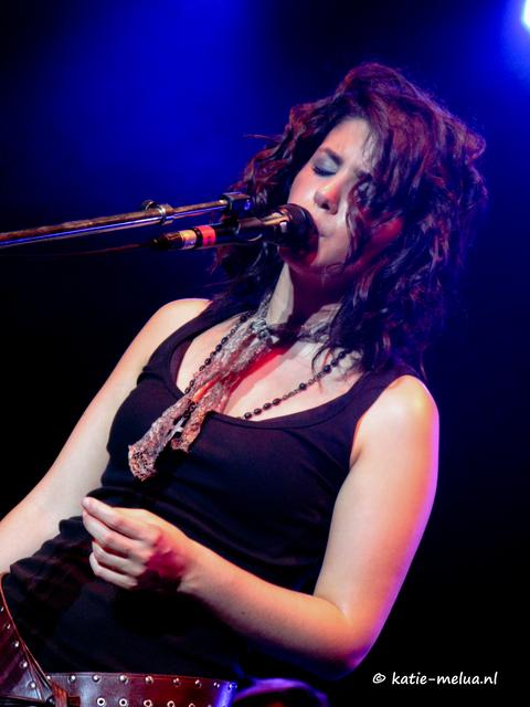 katie melua bonn 140707 42 Katie Melua - Bonn 14.07.07