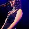 katie melua bonn 140707 43 - Katie Melua - Bonn 14.07