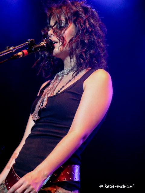 katie melua bonn 140707 43 Katie Melua - Bonn 14.07.07