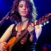katie melua bonn 140707 44 - Katie Melua - Bonn 14.07