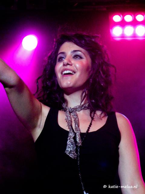 katie melua bonn 140707 46 Katie Melua - Bonn 14.07.07