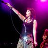 katie melua bonn 140707 47 - Katie Melua - Bonn 14.07