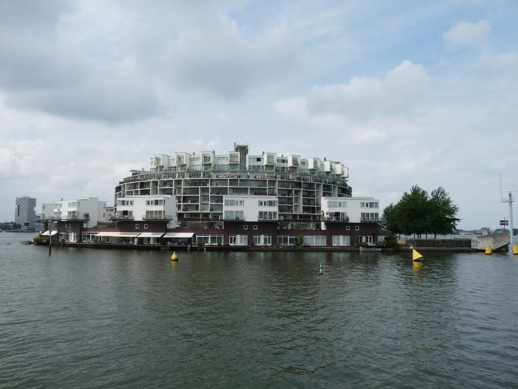 10 juli 2011 040 - amsterdam