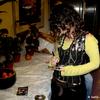 katie melua hmh meet greet ... - Katie Melua HMH Amsterdam M...