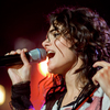 katie melua top2000 holland... - Katie Melua -Top 2000 05.12