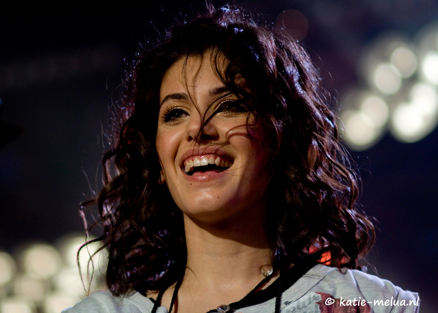 katie melua top2000 holland 051207 20 Katie Melua -Top 2000 05.12.07