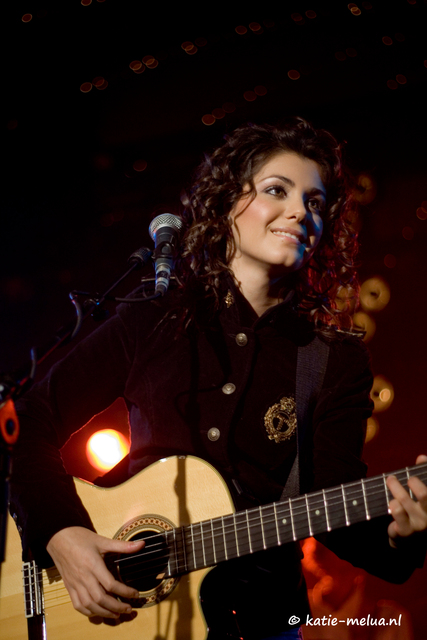 katie melua top 2000 holland 241106 14 Katie Melua - Top 2000 24.11.06