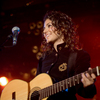 katie melua top 2000 hollan... - Katie Melua - Top 2000 24.11