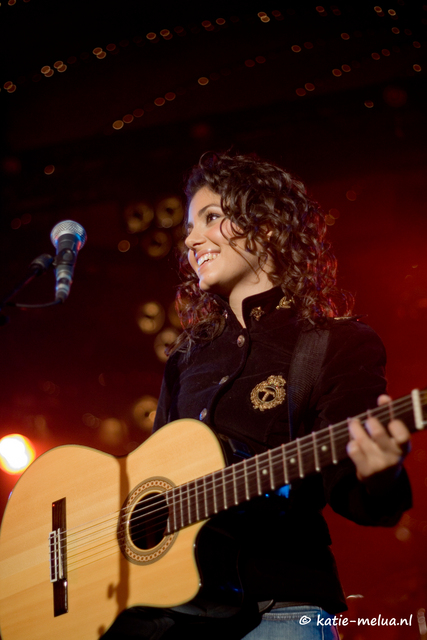 katie melua top 2000 holland 241106 16 Katie Melua - Top 2000 24.11.06