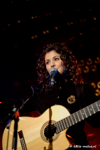 katie melua top 2000 holland 241106 17 Katie Melua - Top 2000 24.11.06