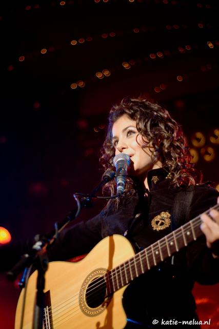 katie melua top 2000 holland 241106 18 Katie Melua - Top 2000 24.11.06