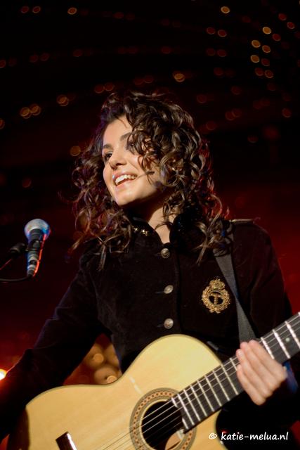 katie melua top 2000 holland 241106 19 Katie Melua - Top 2000 24.11.06