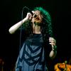 katie melua vorst nationaal... - Katie Melua - Vorst Nationa...