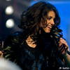 katie melua and the stuttga... - Katie Melua - Stuttgart 26.07