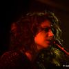 katie melua showcase marcon... - Katie Melua Marconi Studio ...